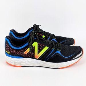 New Balance | Fresh Foam Vongo Shoe-N3